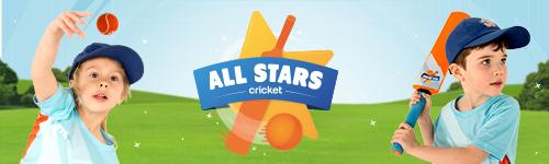 ECB_AllStarsCricket_Banner.png?v=1.0.6297