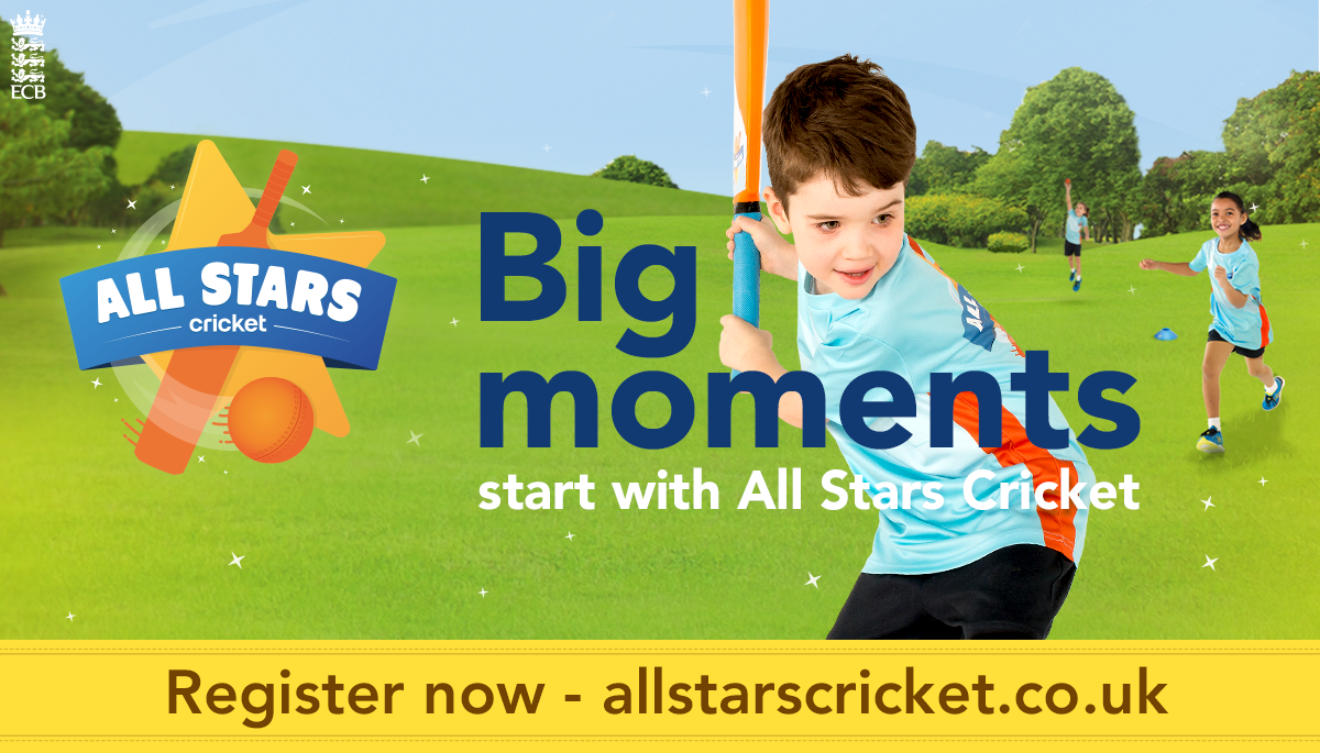 https://clubspark.zone/Content/Admin/v2/ecb/docs/Schemes/as/All_Stars_twitter_batting.png?v=1.0.6316.39226