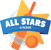 all-stars-logo.png?v=1.0.6428