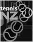 Tennis New Zealand