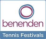 Benenden Festivals