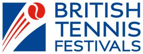 British Tennis Festivals