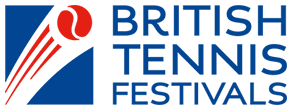British Tennis Festivals