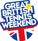Great British Tennis Weekend