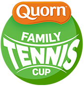 Quorn Family Tennis Cup
