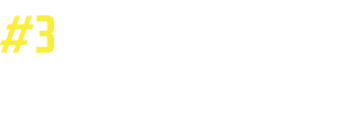 #3 Push forward